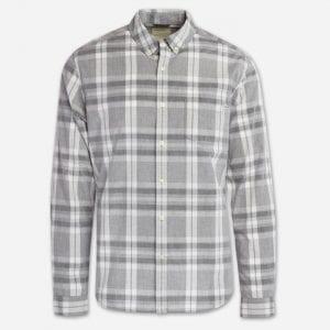 best mens shirts
