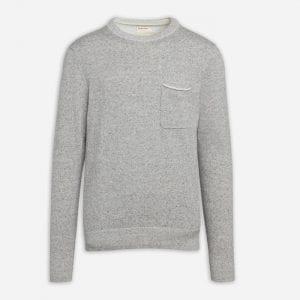 best long sleeve shirts for men