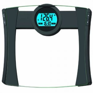 weight scale wal mart