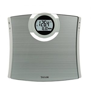 weight scales amazon