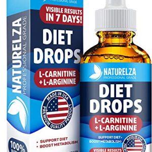 diet drops amazon